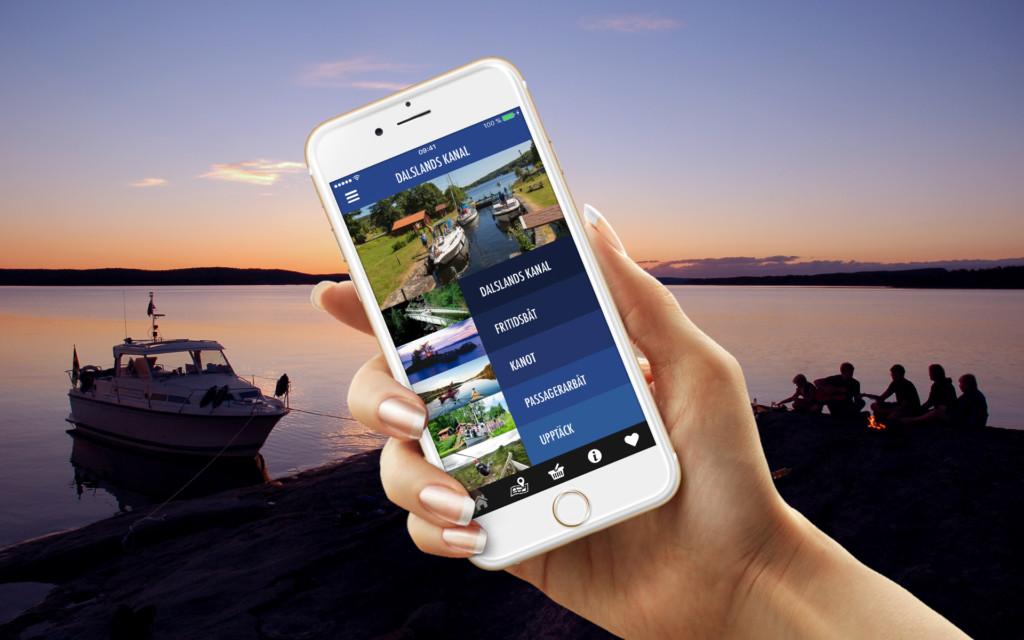 app dalslands kanal design u1